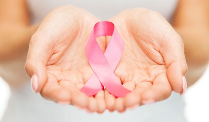 So einfach könnt's sein: Einmal testen - Polypen entfernen - Krebs verhindern