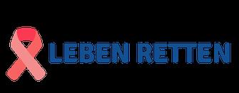 1000-Leben-Retten-Ruhr